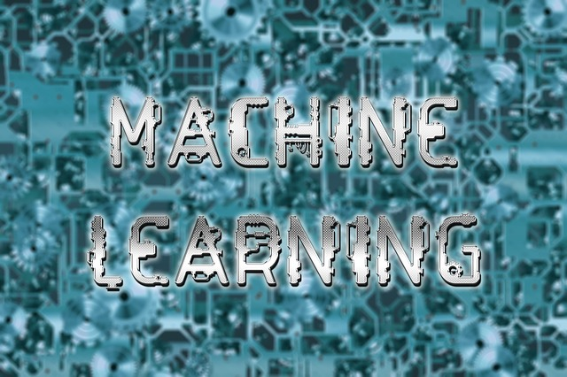 Artificial Intelligence Research Survey Found that Machine Learning Requires Culture Change – Tech Research Online