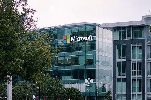 Microsoft Announces NewPasswordlessAuthentication in Azure