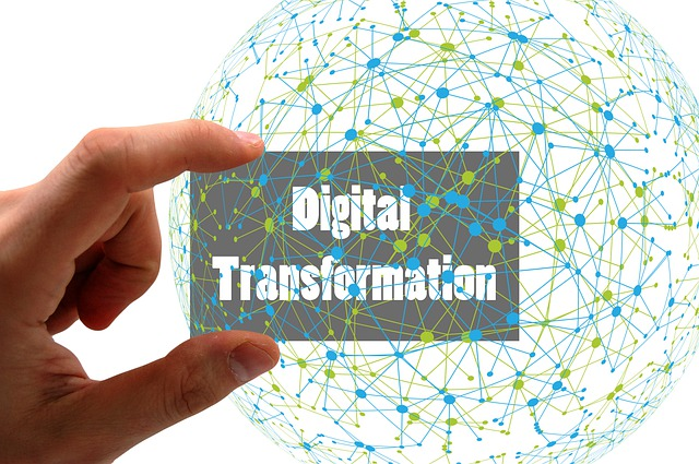 Top 10 Digital Transformation Trends Shaping 2021 – Tech Research Online