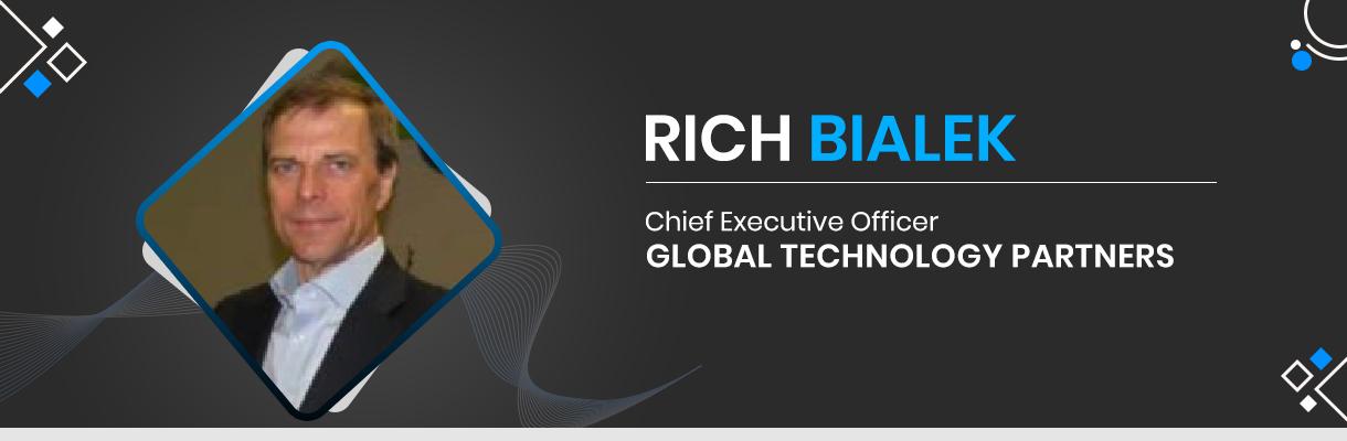 Rich Bialek