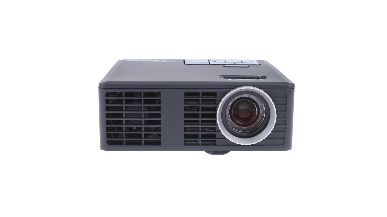 Optoma ML750e HD-ready portable projector
